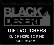 Click here to find out more about our Gift Vouchers