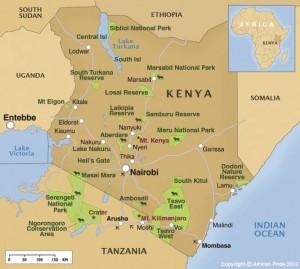 kenya_map_2012__large
